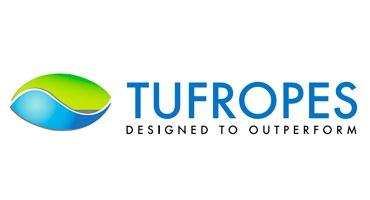 Tufropes